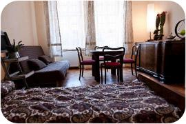 Click to see Krakow Apartments -  Bosacka
