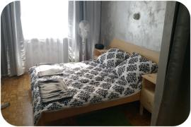 Click to see Krakow Apartments -  Old Town IV