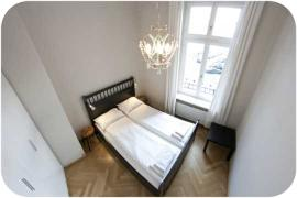 Click to see Krakow Apartments -  Biskupia 10