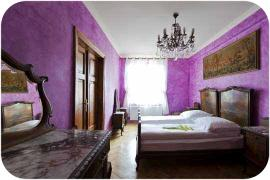 Click to see Krakow Apartments -  SOSPIRO