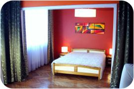 Click to see Krakow Apartments -  Astur II